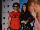 Song Launch of 'Dheere Dheere Se'