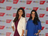 Celebs at Press Conference of Best Deal TV