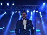 HTC Fashion Show 2016