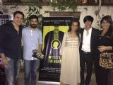 Celebs at Special Screening of the short film 'I'm Home'
