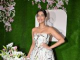 Sonam Kapoor's New App Launch