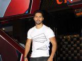 Varun Dhawan Hosts Screening of Captain America: Civil War