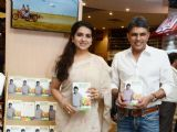 Celebs at the Launch of Dr. Muffi Lakdawala's Book 'The Eat Right Prescription'