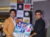 Music Launch of the film 'Fever'
