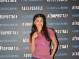 Jacqueline Fernandes at 'Aeropostale' Store Launch in Delhi