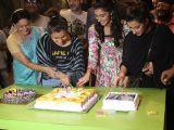 'Kuch Rang pyar Ke Aise Bhi' celebrates completion of 100 episodes