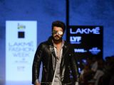 Lakme Fashion Week Winter Festive 2016- Day 1