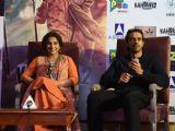 Press Meet of Kahaani 2!