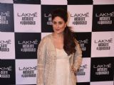Lakme Fashion Week 2017 Day 5: Grand Finale