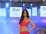 Celebs at India Beach Fashion Week