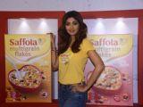 Shilpa Shetty at Saffola Event