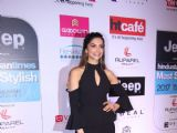 B-town celebs attend 'HT STYLE AWARDS 2017'
