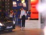 Star Studded birthday bash of Anant Ambani!