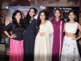Special Screening of 'Begum Jaan'