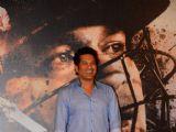 Trailer Launch of Sachin: A Billion Dreams