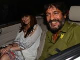 Celebs attend Farah Khan's Bash!