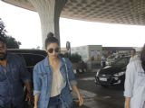 #AirportLook: Celebs snapped at the airport!