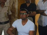 Sonu Nigam holds a press conference over his 'Azaan Controversy'