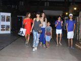 Malaika Arora Khan and Amrita Arora snapped!