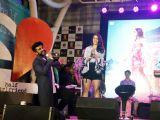 Shraddha Kapoor & Arjun Kapoor perform at 'Half Girlfriend's Concert!