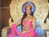Launch of new TV Show 'Aarambh'