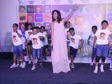 Damdaar launch of 'Lakdi Ki Kaathi' song of 'HANUMAN DA DAMDAAR'