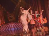 Deepika dances on Ghoomar with Super Dancer kids