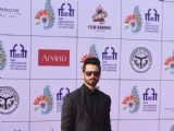 B'Town Celebrities at IFFI Opening Ceremony