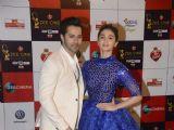 Akshay - Alia - Shahid - Varun - Sidharth and Katrina at the awards