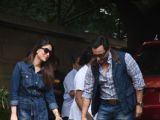 Kapoor Khandan's Annual Christmas Lunch