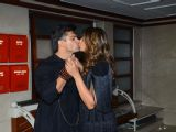 Bipasha Basu celebrates her birthday with family and friends