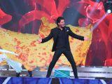 Happening Evening: Celebrities at Umang 2018