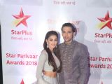 Star Parivaar Award Show 2018