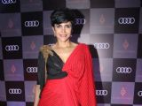 Bollywood celebs spotted at Shantanu & Nikhil store launch