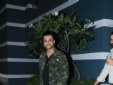 B-town celebs attend Sanjay Kapoor's New Year Bash