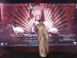 Manikarnika Music Launch Pictures