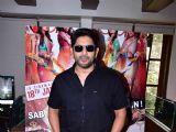 Celebrities at Fraud Saiyyan Promotions