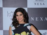 Bollywood divas at Lakme Fashion Week Day 2