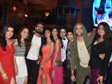 ALTBalaji hosts glamorous prom night to remember!