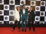Celebrities snapped at Zee5 Event