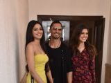 Bollywood celebrities at the promotions of their upcoming films!