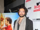 Bollywood celebs at the screening of 'Milan Talkies'