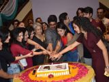 Celebrities snapped at launch of Yeh Risthey Hain Pyaar Ke