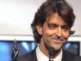 Filmfare awards function