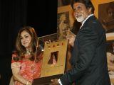MAMI film festival in Mumbai