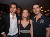 premiere of the movie Life Mein Kabhie Kabhie