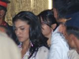Aishwarya Rai & Abhishek Bachchan wedding sangeet ceremony