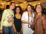 Satva preview, in Mumbai