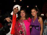 """TV Actress Sara Khan''s """"Birthday Bash"""" at Club Escape"""