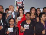 Daddy Cool film music launch at Cinemax in Mumbai